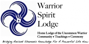 Warrior Spirit Lodge, the home lodge of DTMMS in Phoenix AZ