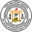 Ten No Kishi Dojo