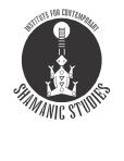 Institute for Contemporary Shamanic Studies (ICSS)