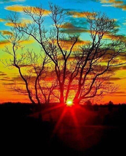 sunrise-sunset image