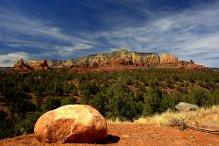 Arizona Red Lodge Ceremonial Week