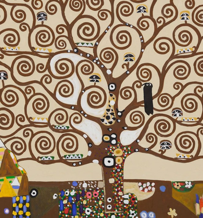 Klimt-tree of life 2-cropped