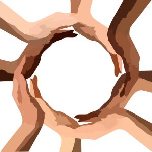 circle_1280