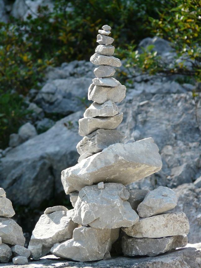 rocks_1280