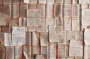books_1280