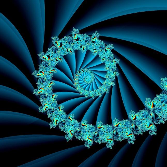 fractal_1280