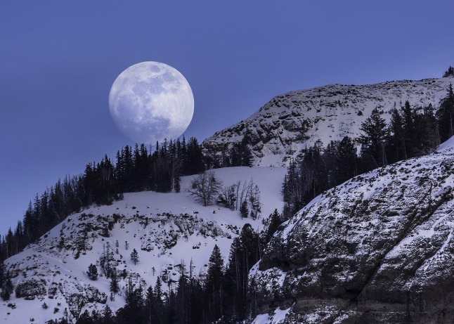 full-moon_1280