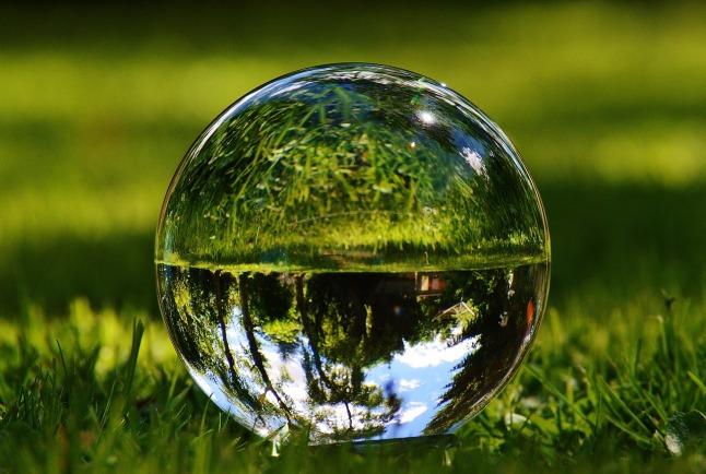 glass-ball_1280