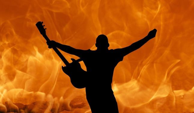 guitar_1280