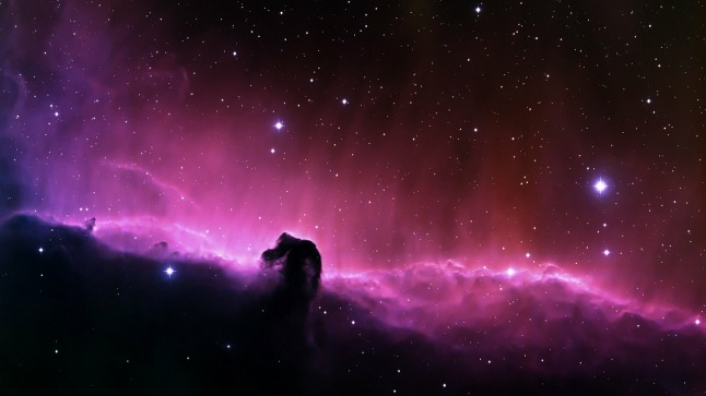 horsehead-nebula_1280