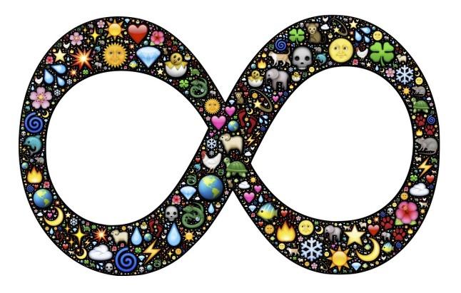 infinity_1280