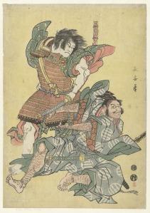japanese_1280