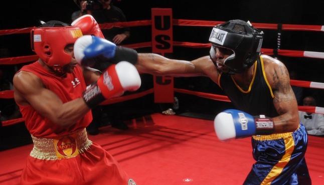 boxers_1280