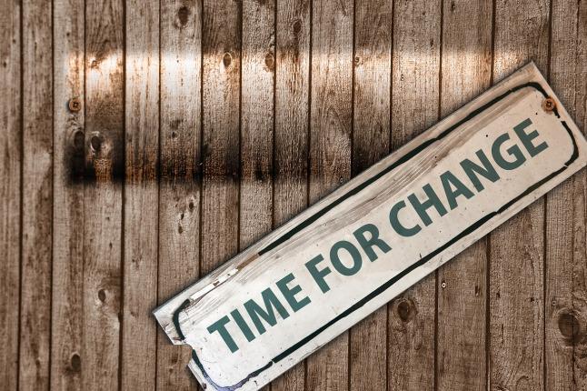 change_1280