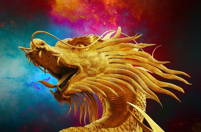dragon_1280