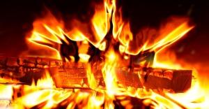 fire_1280