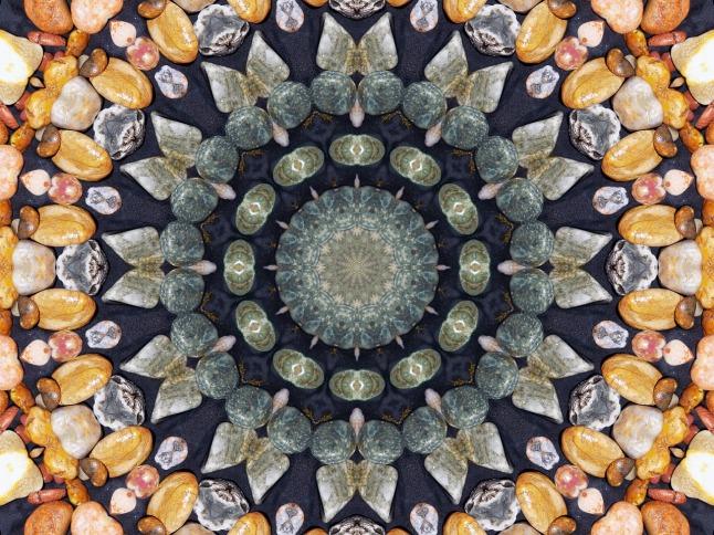 kaleidoscope_1280