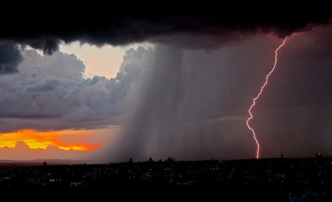 lightning_1280