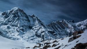 mountain_1280