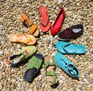 shoes_1280