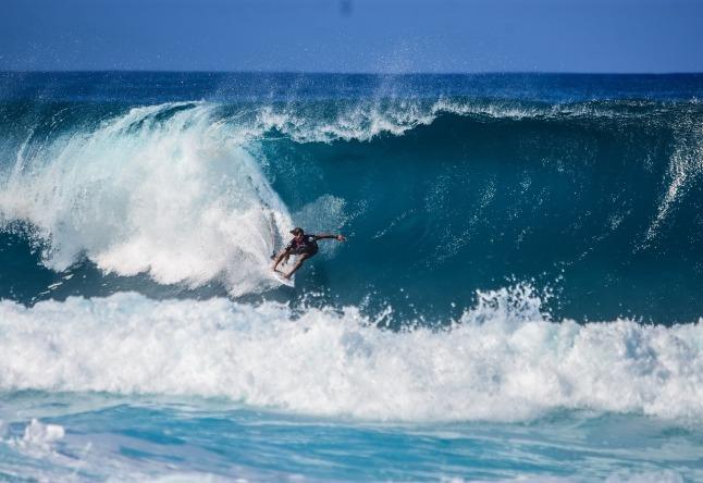 surfer_1280