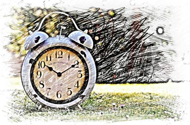 clock_1280