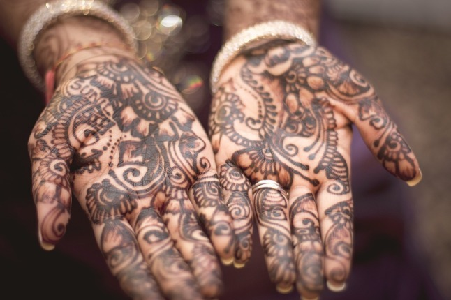 henna_1280