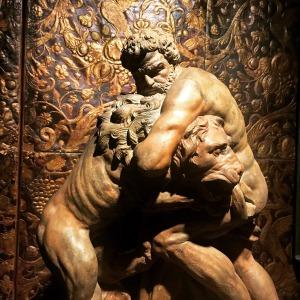 statue_1280