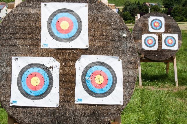 target_1280