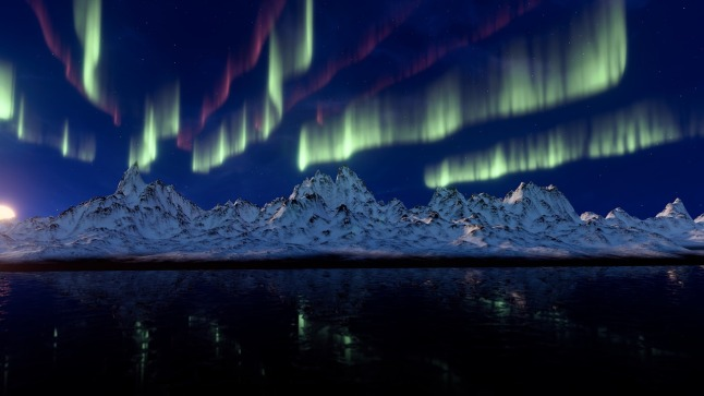 northern-lights_1280