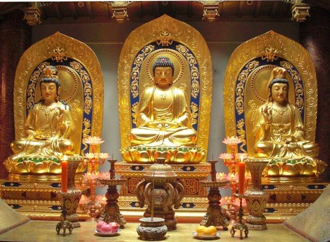 china-91006_1280