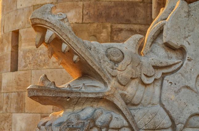 dragon-1589753_1280