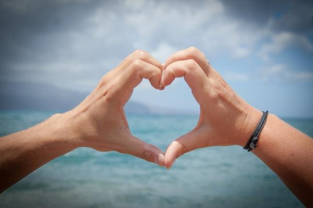 heart-462873_1280