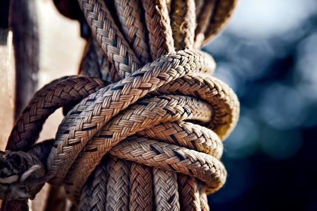 rope-1149730_1280