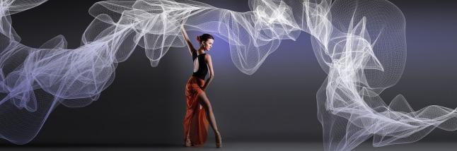 dance-2033937_1280