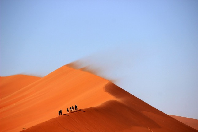 sand-dunes-691431_1280
