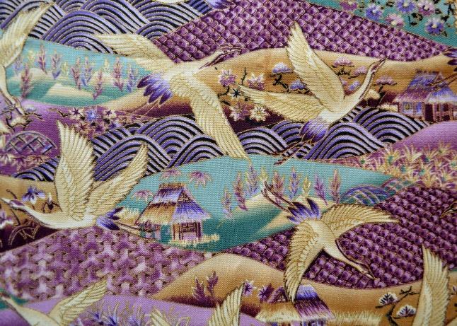 textile-2072581_1280