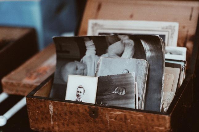 memory-photos