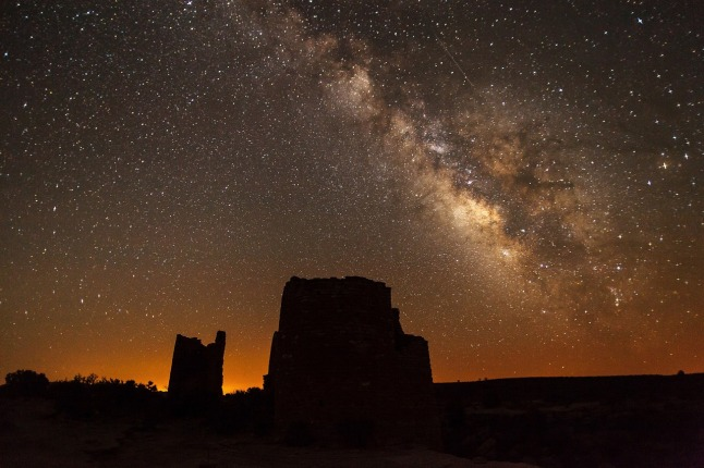 milky-way-1096815_1280