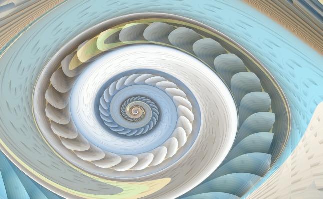 spiral-1778326_1280