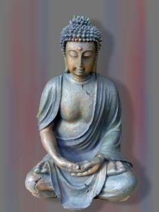 ach-buddha