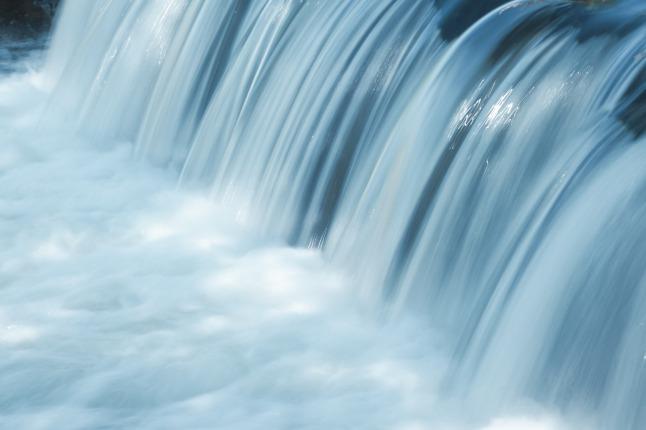 waterfall-maxi-min
