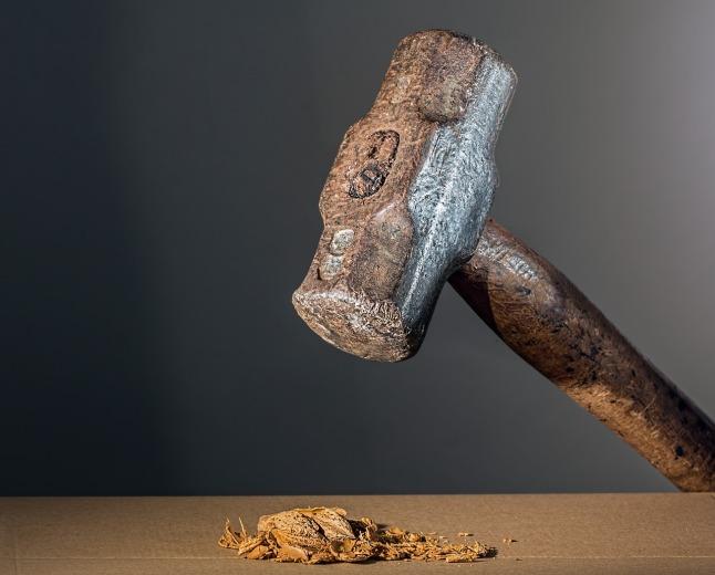 4-determination-hammer