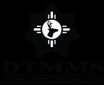 DTMMS_Logo_Final