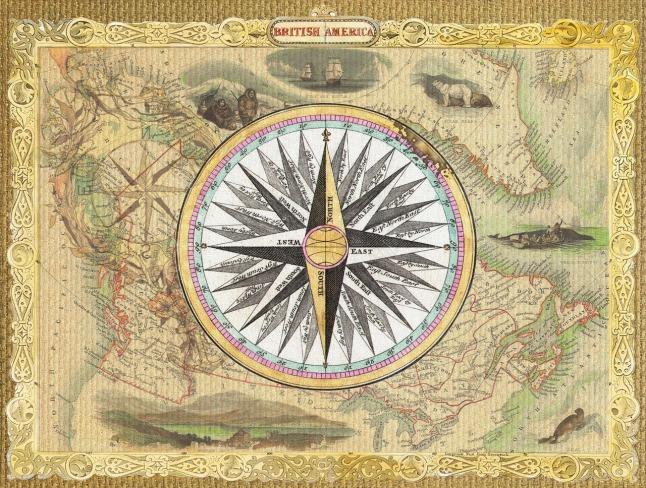 map-917561_1280