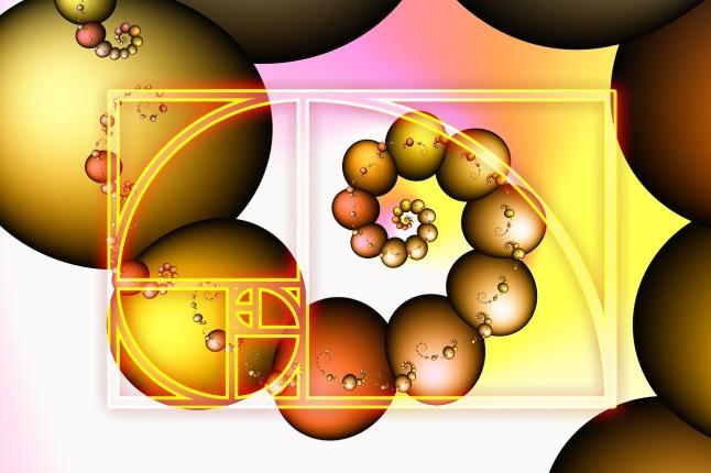 fibonacci-3210944_1280
