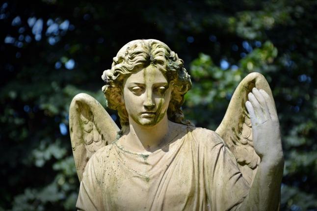 angel_1280