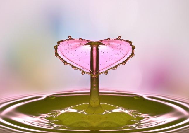 drop-of-water_1280