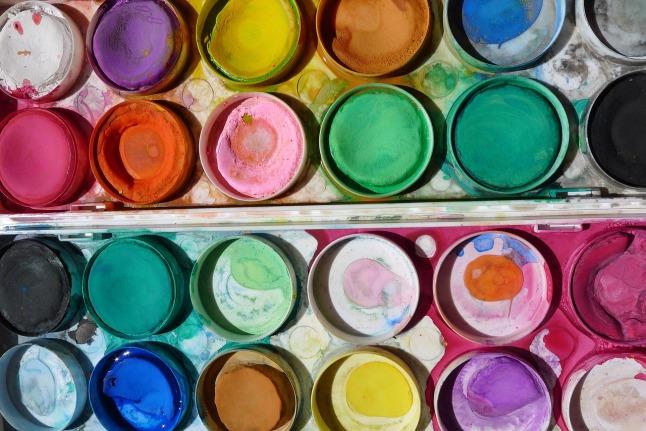 paint-958689_1280
