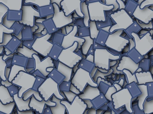 facebook-1084449_1280